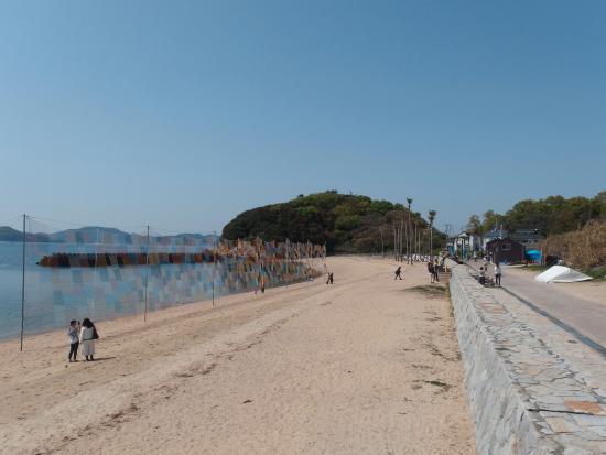 Shami Beach