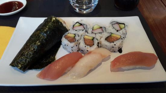 Voglia di Sushi: 20160604_203819_large.jpg