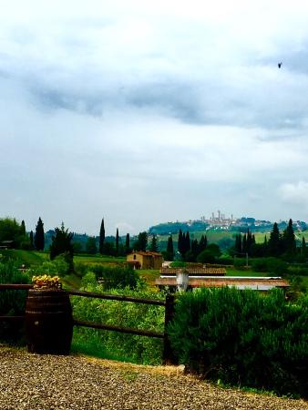 Agriturismo Montegonfoli: photo5.jpg