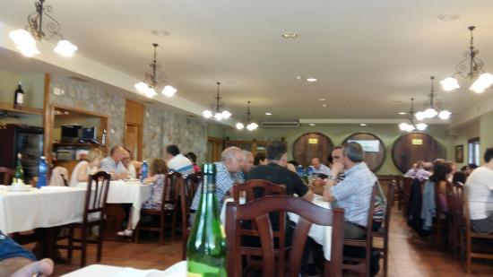 Lesaka, Spanien: TA_IMG_20160605_162222_large.jpg