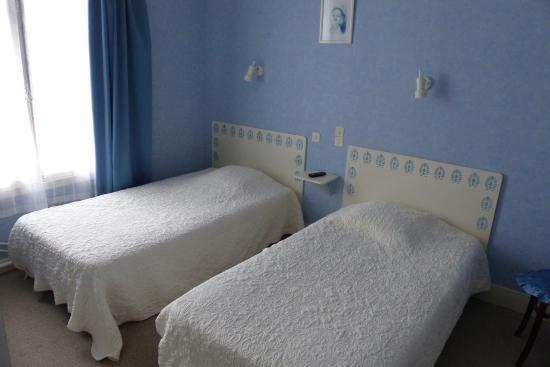 Hotel La Pocatiere Photo