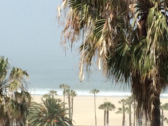 Viceroy Santa Monica: photo0.jpg