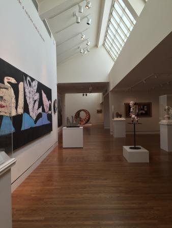 Portland Art Museum: photo1.jpg