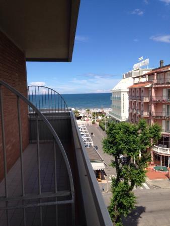 Hotel Le Terrazze - Picture of Hotel Le Terrazze, Riccione - TripAdvisor