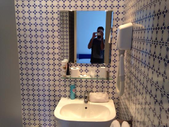 Emejing Hotel Terrazze Riccione Pictures - Idee Arredamento Casa ...