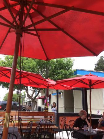 Cotati, كاليفورنيا: photo4.jpg