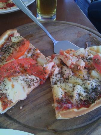 Pizzeria Celentano
