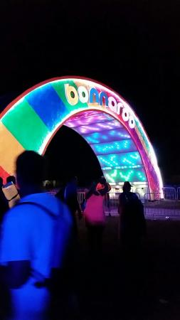 Bonnaroo, Manchester - UPDATED May 2019 Top Tips Before You