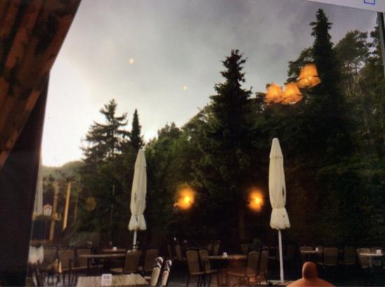 Hotel Waldhaus Eifel: photo4.jpg