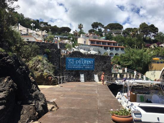Delfini Hotel: photo1.jpg