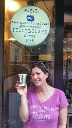 Piccolo Cafe: IMG-20160605-WA0006_large.jpg