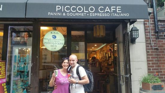 Piccolo Cafe: IMG-20160605-WA0010_large.jpg