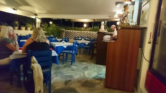 Taverna Pizza Jimmy's : DSC_0190_large.jpg