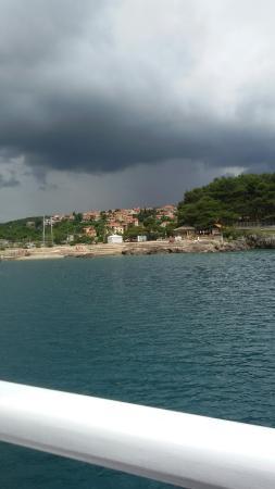 Plavnik Excursions