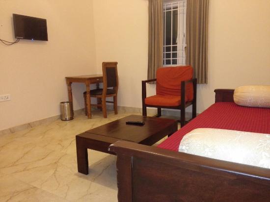citi business hotel pondicherry hotel reviews photos rate rh tripadvisor in