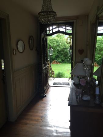 La maison de Juliette: photo0.jpg