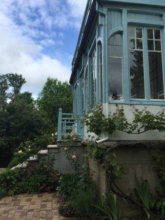 La maison de Juliette: photo1.jpg