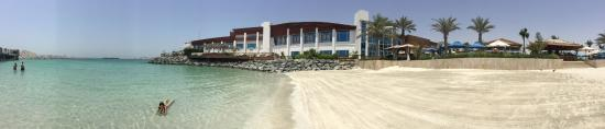 Dubai Marine Beach Resort and Spa: photo3.jpg