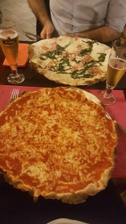 Ristorante Pizzeria Scaletta Dal 1961