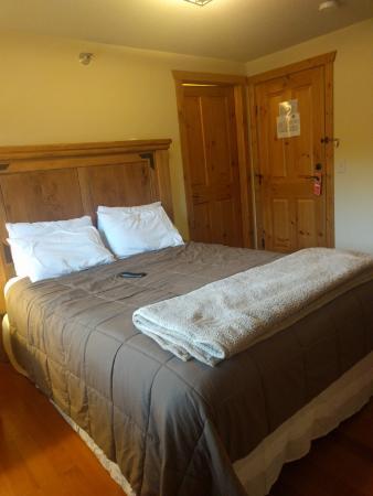 Big Sandy Lodge & Resort Photo