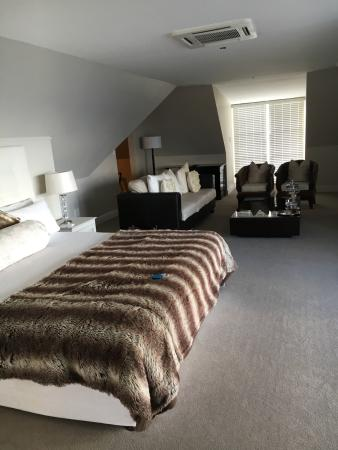 Ocean Eleven Guesthouse: photo1.jpg