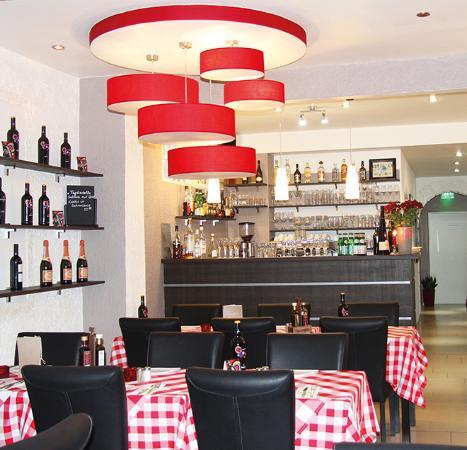 pizzeria mia bremen restaurantbeoordelingen tripadvisor. Black Bedroom Furniture Sets. Home Design Ideas