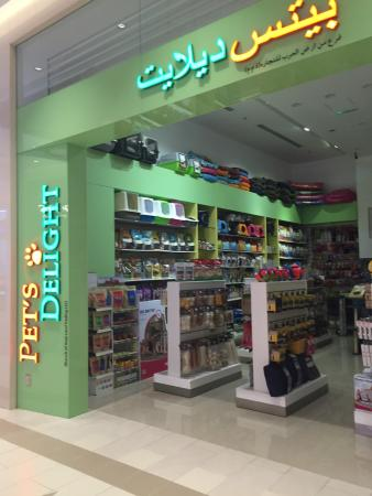 The Arabian Ranches Souk (Dubai) - 2019 All You Need to Know BEFORE