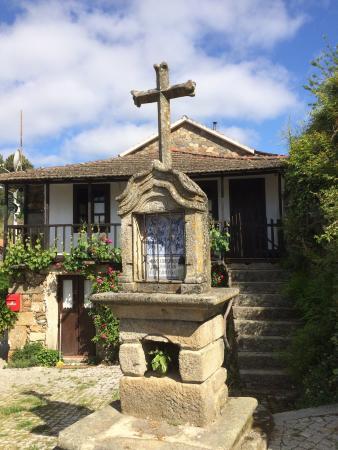 Vila Pouca de Aguiar Photos - Featured Images of Vila ...