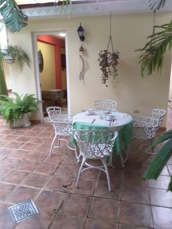 Foto de Casa Leticia