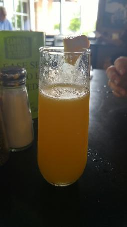 Carolina Brewery: 0605161238_HDR_large.jpg