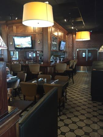 Ruby Tuesday Bridgewater Restaurant Reviews Photos