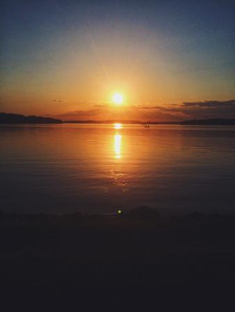 Roseneath, Canadá: photo0.jpg
