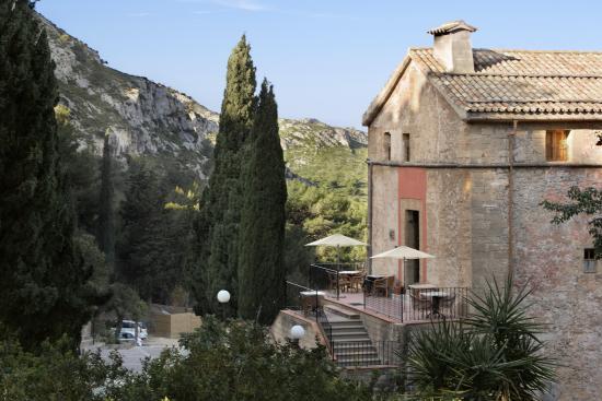 Photo of Petit Hotel Hostatgeria La Victoria Puerto Alcudia