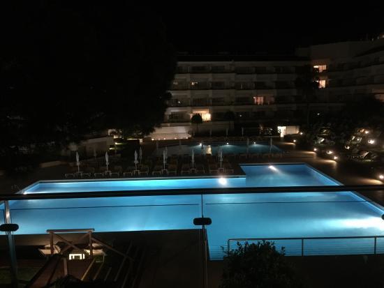 AquaLuz Suite Hotel: photo1.jpg
