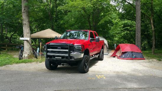 Celina, Tennessee: 20160604_102214_large.jpg