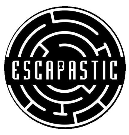 ‪Escapastic Room Escape‬
