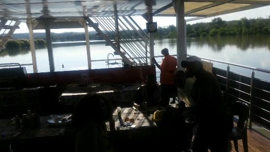 EcoTrek Safaris - Day Tours: FB_IMG_1464612410048_larg3_large.jpg