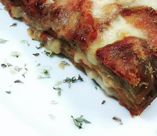 Mavala Osteria Italiana