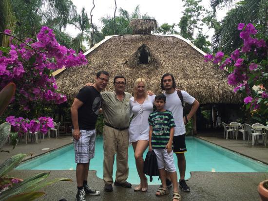 Portalon, Costa Rica : photo0.jpg