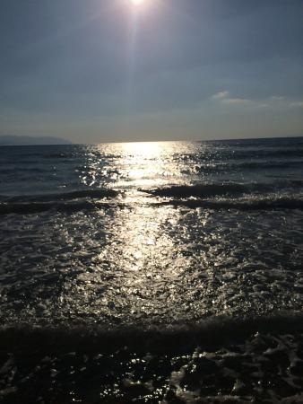 埃斯菲斯亚度假村 - 全包照片