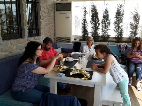 """Nowy Efendi Hotel """"Special Class"""": 20160604_113154_large.jpg"""