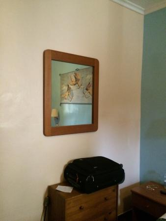Hotel Santa Croce: photo0.jpg