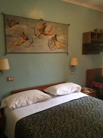 Hotel Santa Croce: photo1.jpg