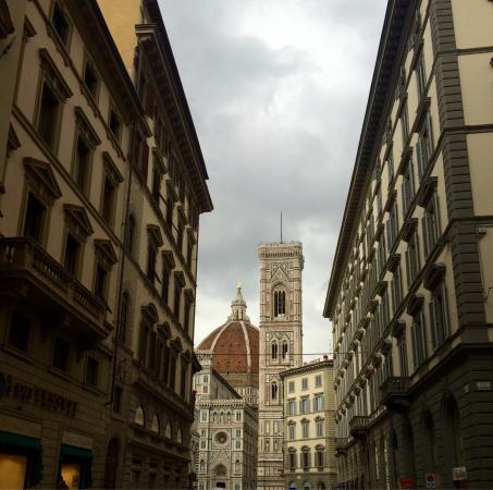 Hotel Santa Croce: photo3.jpg