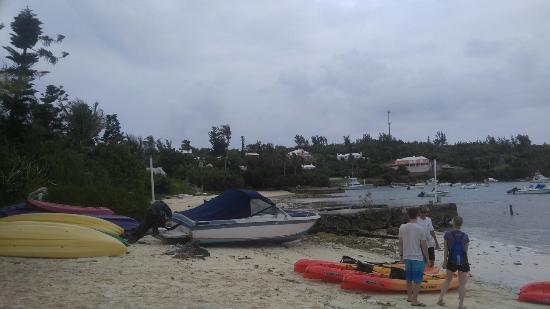 Hamilton, Bermuda: 0603161243b_large.jpg