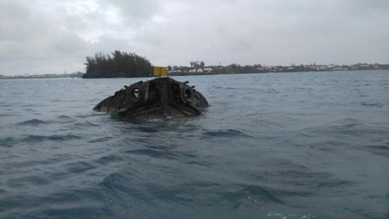 Hamilton, Bermuda: 0603161027h_large.jpg
