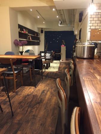 Café Jion