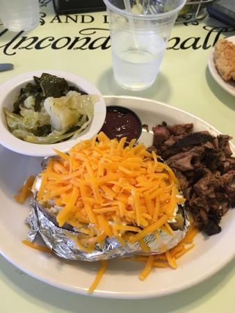 Delvin's Restaurant