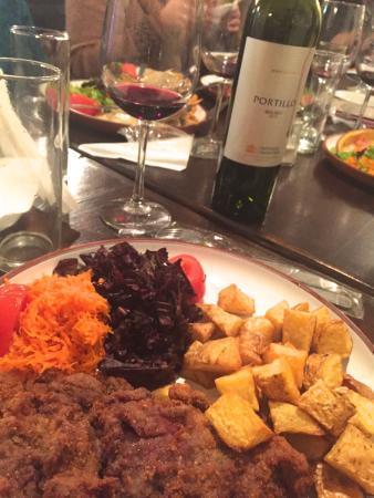 Velermina Café Resto Bar