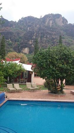 La Buena Vibra Retreat & Spa: photo4.jpg